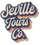 Seville Tours Co.