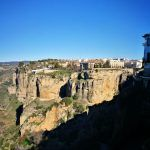 seville to ronda day trip